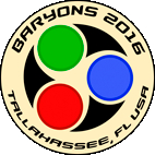 logo-Baryons2016