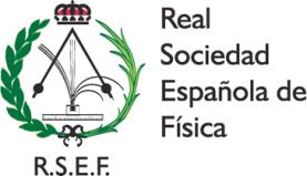 RSEF-logo